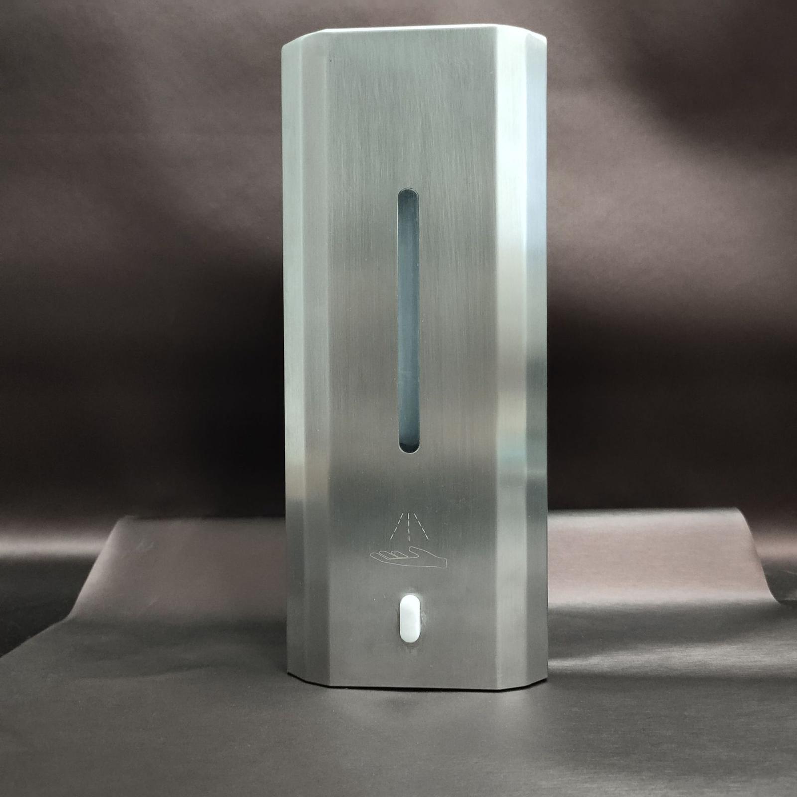1L dispenser