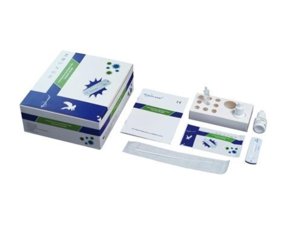 healgen-covid19-rapid-antigen-test-20-tests2115